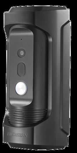 Video portero con cámara ds-kb8112