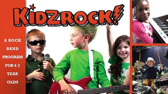 KidzRock.jpg