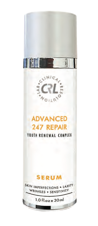 Advanced 247 Repair Serum