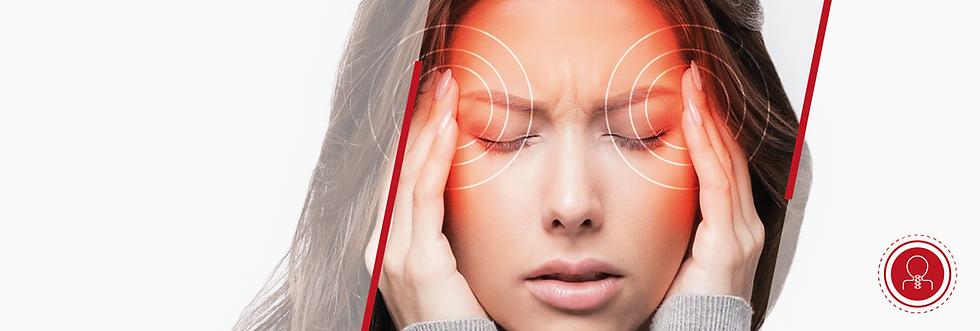 B-Cervicogenic headache.png