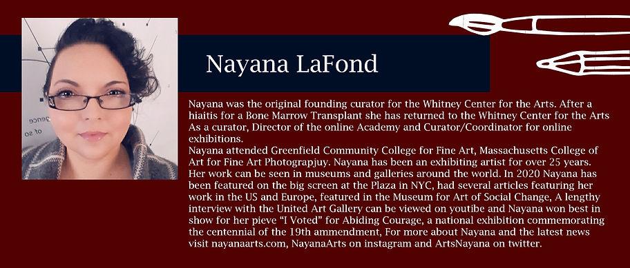 online academy bio Nayana.jpg
