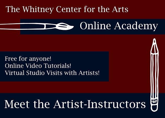 online academy meet instructors.jpg