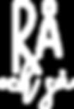 logo_black_small3-1.png