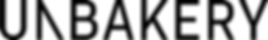 UNBAKERY_logo_blk.png