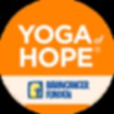yoga_logo_orange_rgb.png