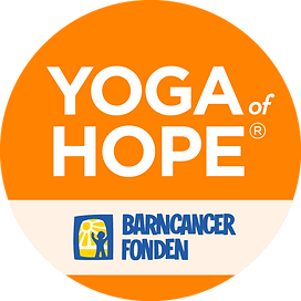 yoga_logo_orange_rgb.png