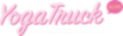 yogatruck logo.png