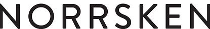 Norrsken-logo-utan-symbol_preview-3.png