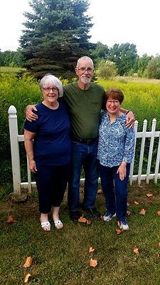Margie, Walt, Diane smiling.jpg