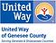 United Way of Genesee.png