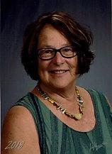 Debbie Grazier #2 001 (2).jpg