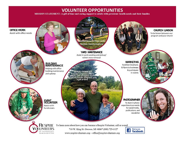 Volunteer Flyer c.jpg