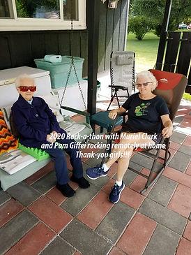 Pam Giffie and Muriel Clark_edited-1.jpg