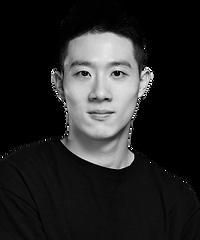 Jung%2520Jaewoo_edited_edited.png