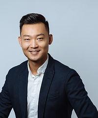 Allen Xing顔.JPG