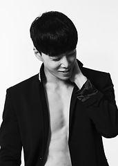 Yoon Nara1.jpg