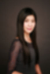 Profile_Stella.jpg