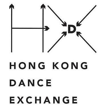 Hong Kong Dance Exchange ロゴ.jpg