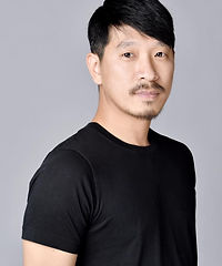 崔明炫写真.jpg
