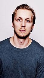 Mikko L kasvo Vari.jpg