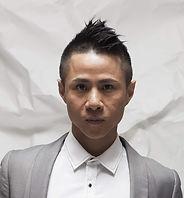 Daniel Yeung.jpg