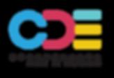 short_CDE logo.png