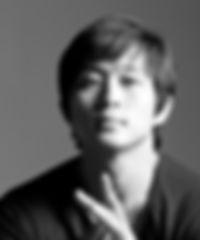 Jeong Hyungil.jpg