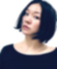 藤平.jpg