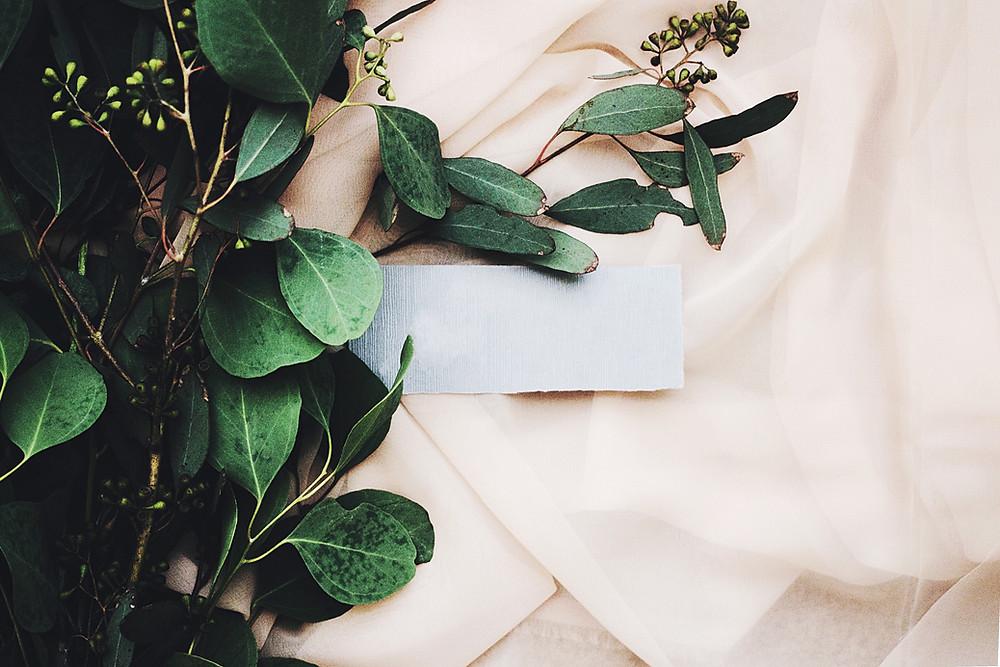 eco-friendly fabrics Blog TUKUAN