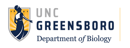 uncgreensboro_DoB_h_pms-c.png
