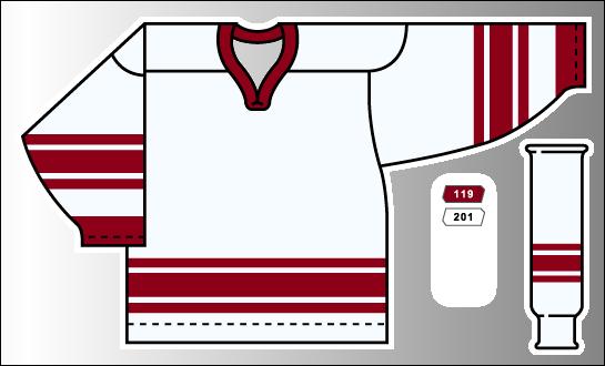 League Series - PHOENIX  PCW