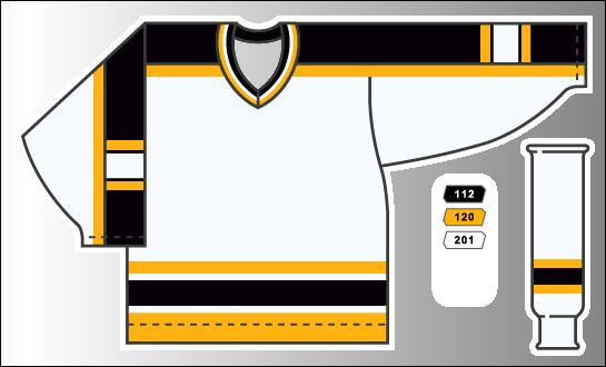 League Series - BOSTON  BBH