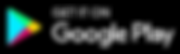 Screen Shot 2020-03-30 at 9.10.35 PM.png