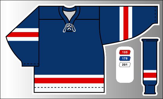 League Series - NEW YORK  NYA