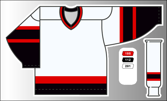 League Series - OTTAWA  OSH