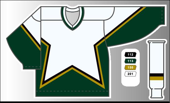 League Series - DALLAS  DSH (SUB)