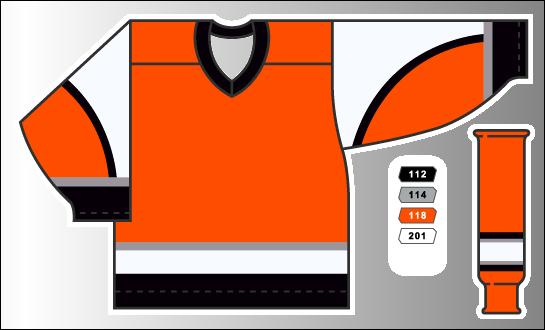 League Series - PHILADELPHIA  PFO