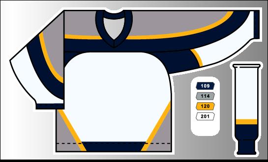 League Series - NASHVILLE  NPH