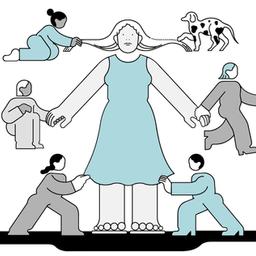 Establishing Your Personal Boundaries