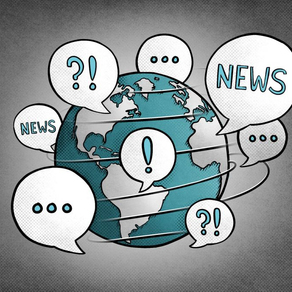 Catching Misinformation in a Digital Age