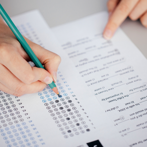 What to Know About the SAT
