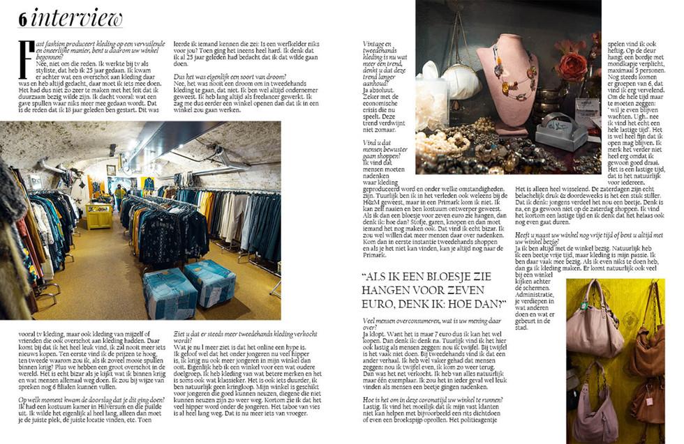 pagina 6-7.jpg