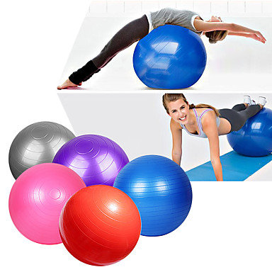 95cm Exercise Ball / Yoga Ball
