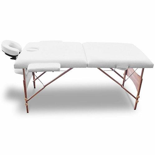 84' Portable Massage Table Facial SPA Bed