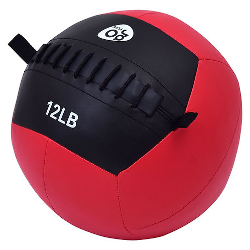Crossfit Strength Medicine Core Gym Wall Ball