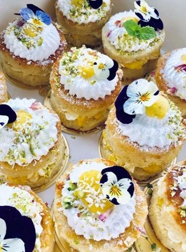 Coconut Lime Mini Cakes.jpg