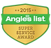 angieslist_t.png