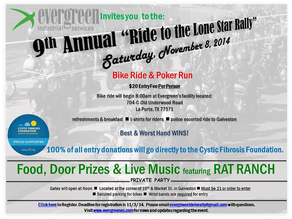 Rally_Invite1.jpg