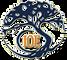 ioe_logo.png