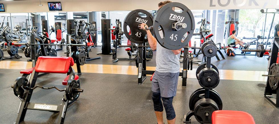Gym Header3.jpg